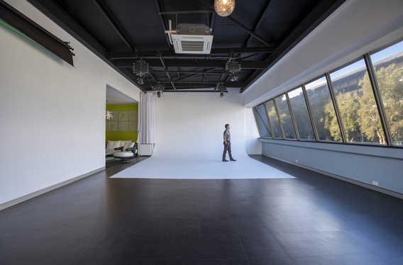 Studio Northbridge photo