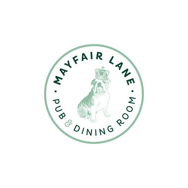 Mayfair Lane Pub & Dining Room  Logo - Logo Uploaded