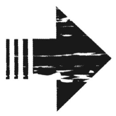 The Precinct Restaurant Logo - Logo Uploaded