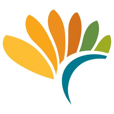 Perth Convention and Exhibition Centre Logo - Logo Uploaded