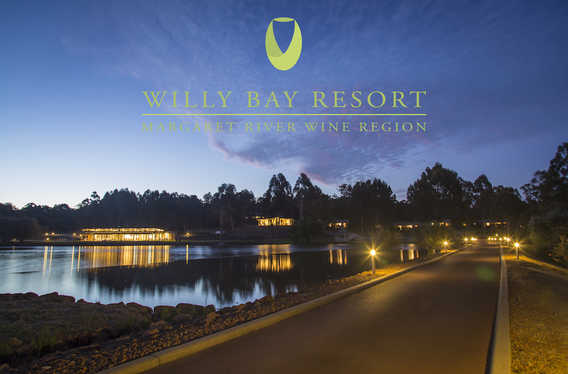 Willy Bay Resort photo