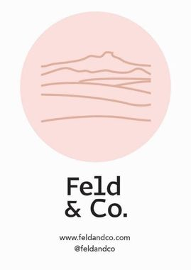 Feld & Co Logo - Logo Uploaded