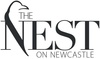 The Nest On Newcastle
