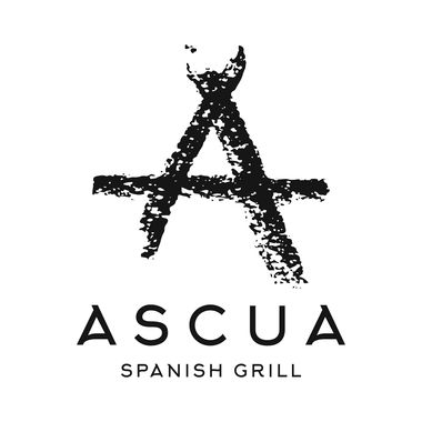 Ascua Logo - Logo Uploaded