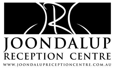 Joondalup Reception Centre Logo - Logo Uploaded