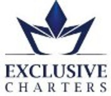 Exclusive Charters Logo - Logo Uploaded