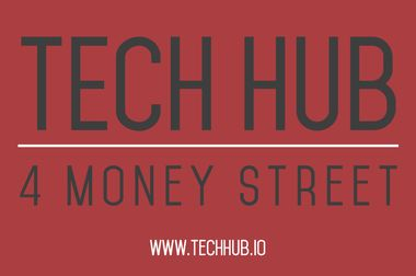 4 Money Street Logo - Logo Uploaded