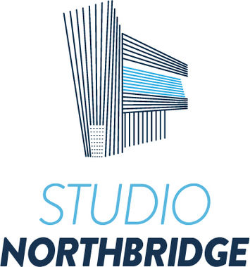 Studio Northbridge Logo - Logo Uploaded