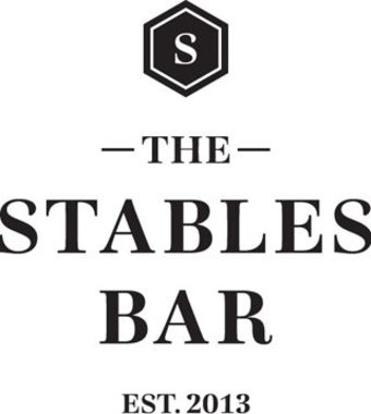 The Stables Bar  Logo - Logo Uploaded