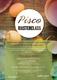 Pisco Masterclass thumbnail