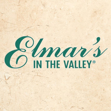 Elmar's in the Valley Logo - Logo Uploaded