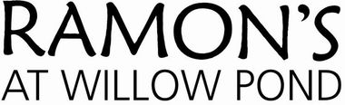 Ramon's at Willow Pond Logo - Logo Uploaded