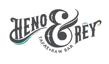 Heno & Rey Logo - Logo Uploaded