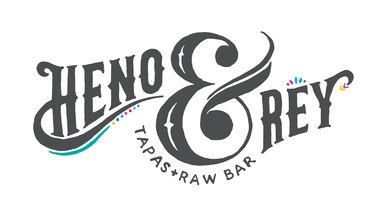 Heno & Rey Logo - Logo Uploaded