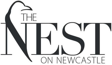 The Nest On Newcastle Logo - Logo Uploaded