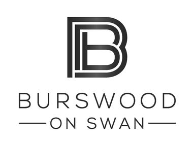 Burswood on Swan Logo - Logo Uploaded