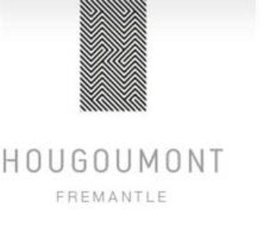 Hougoumont Hotel  Logo - Logo Uploaded