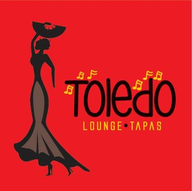 Toledo Lounge Logo - Logo Uploaded