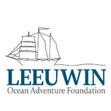 STS Leeuwin II Logo - Logo Uploaded