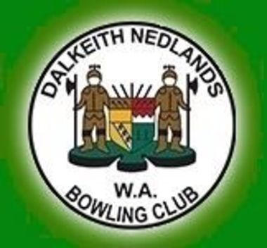 Dalkeith Nedlands Bowling Club Logo - Logo Uploaded