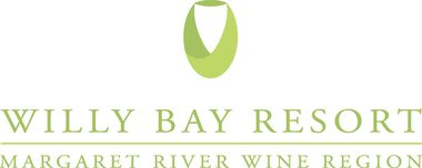 Willy Bay Resort Logo - Logo Uploaded