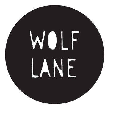 Wolf Lane Logo - Logo Uploaded