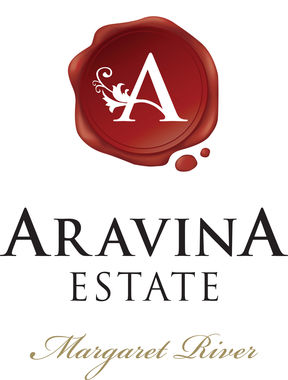 Aravina Estate Logo - Logo Uploaded