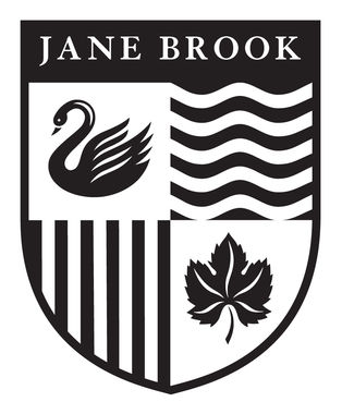 Jane Brook Estate Wines Logo - Logo Uploaded