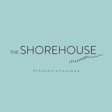 The Shorehouse Logo - Logo Uploaded