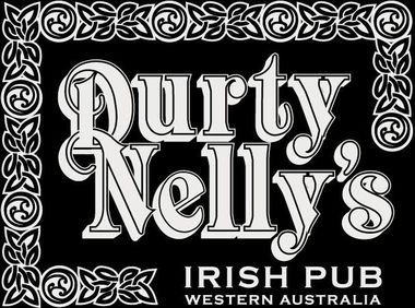 Durty Nelly's Logo - Logo Uploaded
