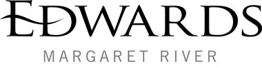 Edwards Wines Logo - Logo Uploaded