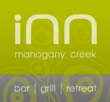 The Inn Mahogany Creek Logo - Logo Uploaded