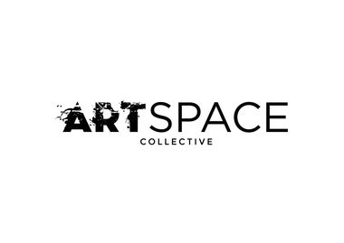 The Art Space Collective Logo - Logo Uploaded