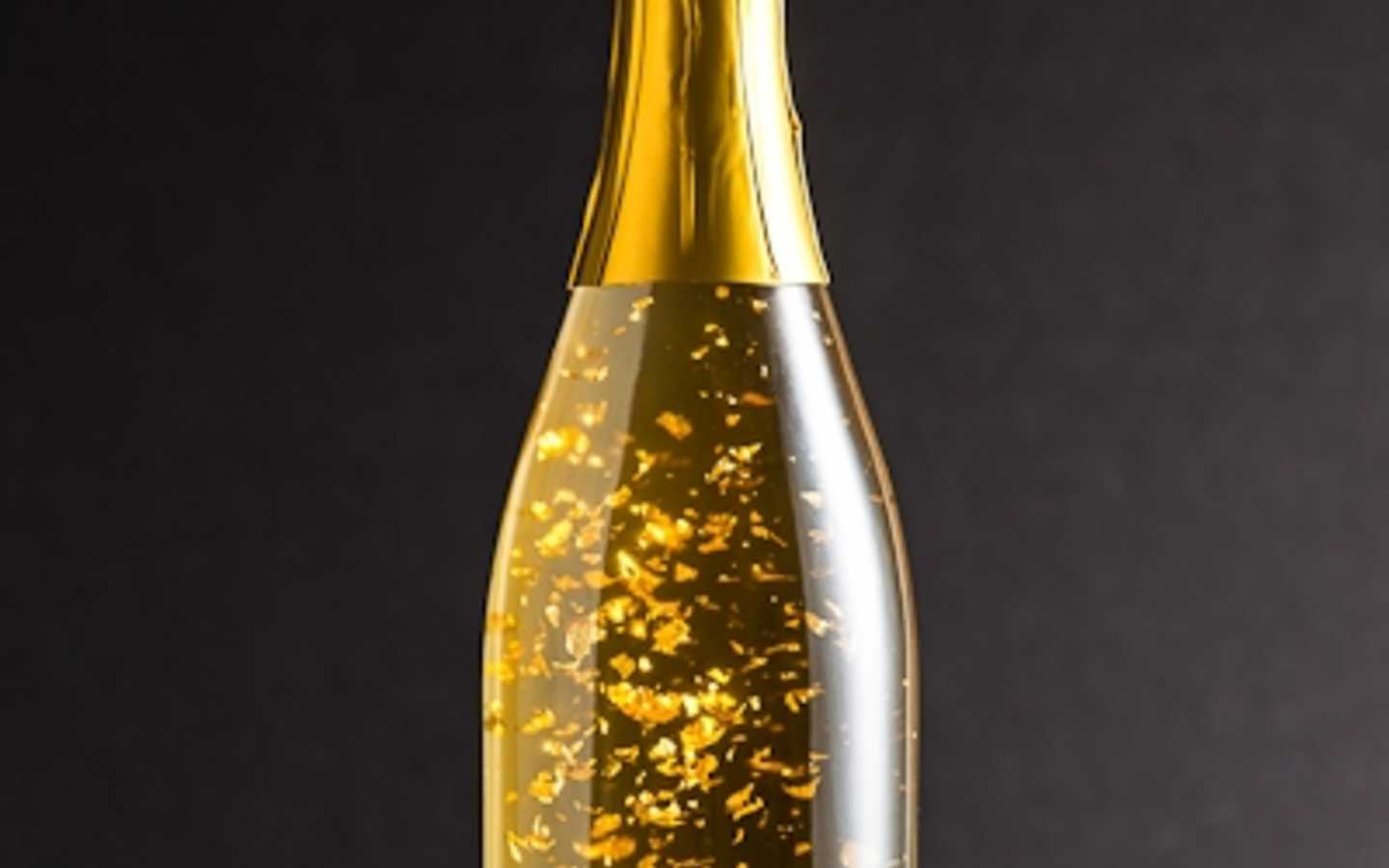 Jane Brook Sparkling Gold
