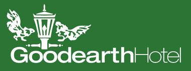 Goodearth Hotel Logo - Logo Uploaded