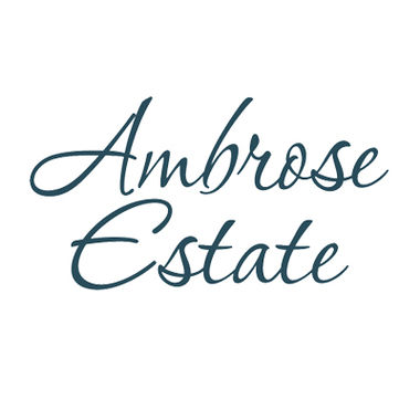 Ambrose Estate Logo - Logo Uploaded