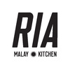 Ria Malay Kitchen