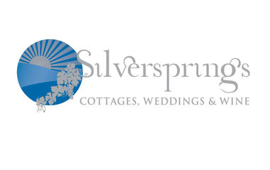 Silversprings Logo - Logo Uploaded