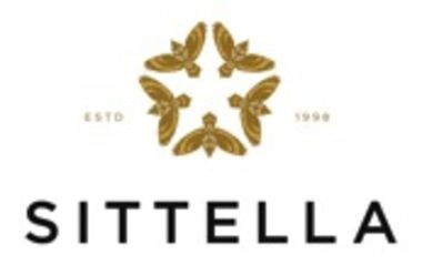 Sittella Winery Logo - Logo Uploaded