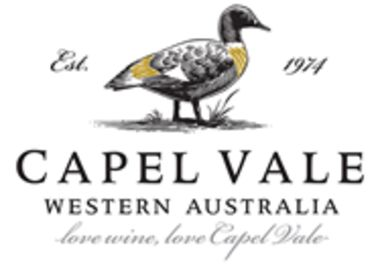 Capel Vale Winery Logo - Logo Uploaded