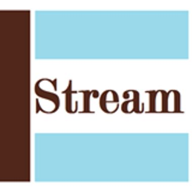 Stream Rehearsal Studios Logo - Logo Uploaded