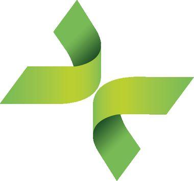 Technology Park Function Centre Logo - Logo Uploaded