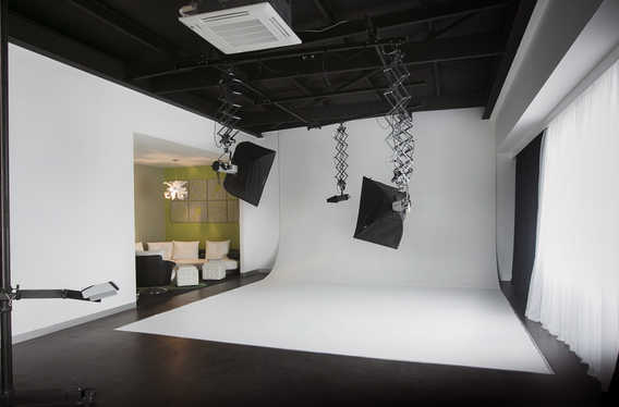 Studio Northbridge photo