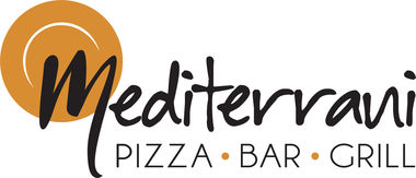Mediterrani Logo - Logo Uploaded