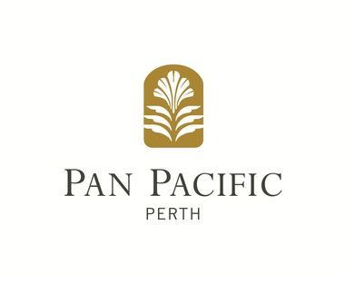 Pan Pacific Perth Logo - Logo Uploaded