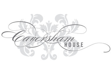 Caversham House Logo - Logo Uploaded
