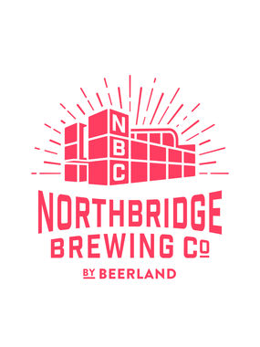 Northbridge Brewing Co Logo - Logo Uploaded