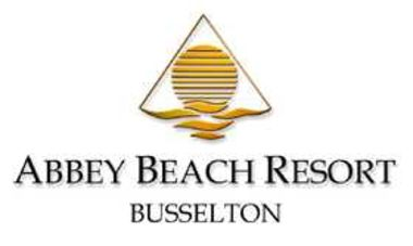Abbey Beach Resort Logo - Logo Uploaded