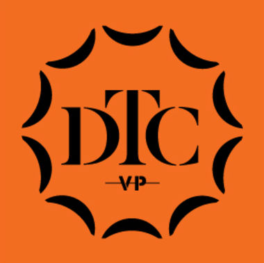 DTC - The Dutch Trading Co Logo - Logo Uploaded